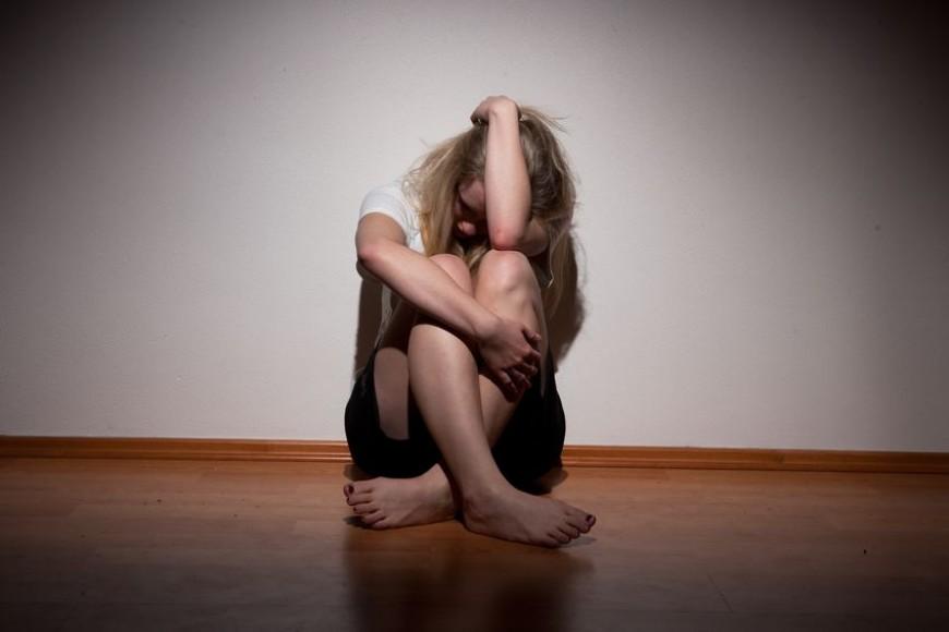 Przemoc domowa dobrze się ukrywa