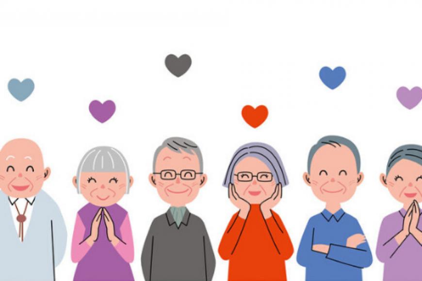 Seniorze – #zostanwdomu i spędź czas z Educatio!