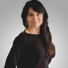 mgr Magdalena Zielińska