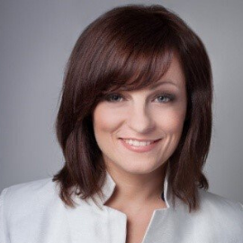 mgr Marta Wojciechowska