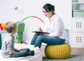 Diagnoza psychologiczna dzieci