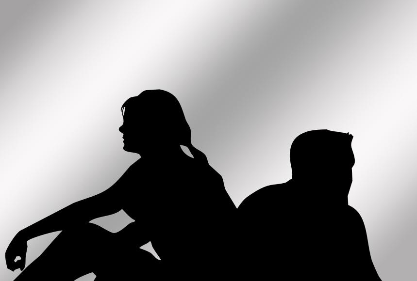 Jak poradzić sobie z kryzysem w związku
