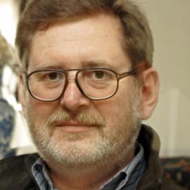 dr Marcin Dąbrowski