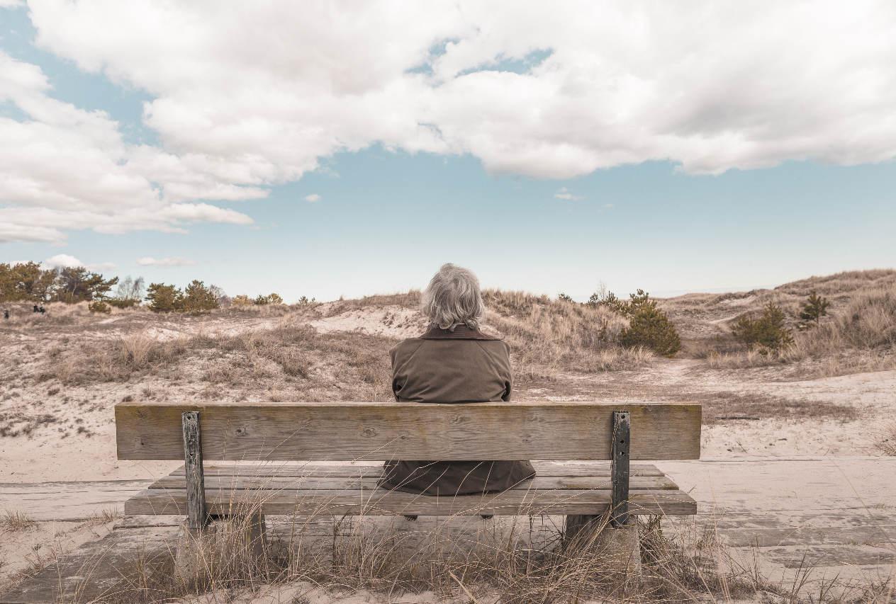 Metody psychoterapii - metoda psychodynamiczna i poznawczo-behawioralna
