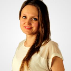 mgr Marta Mikulska