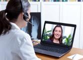 Psycholog online skype