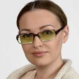 mgr Anastazja Aleszczyk