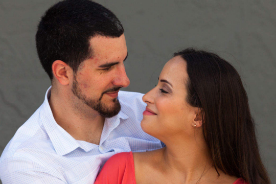 Terapia małżeńska Warszawa