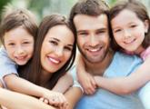 Terapia małżeńska, par i rodzinna