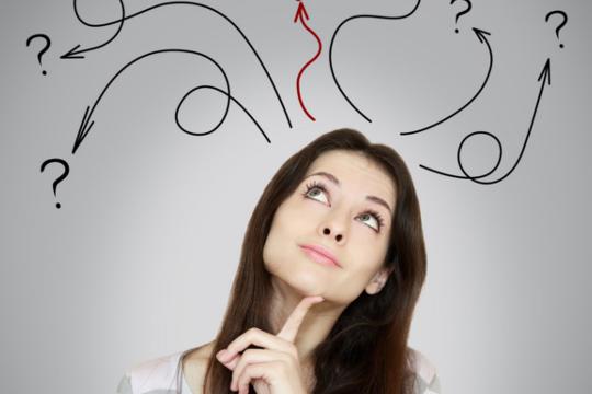 Czym się różni psycholog od psychiatry?